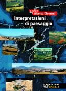 Interpretazioni di paesaggio. Convenzione Europea e innovazioni di metodo.